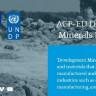 ACP-EU Development Minerals Programme