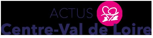 Actus Centre-Val de Loire