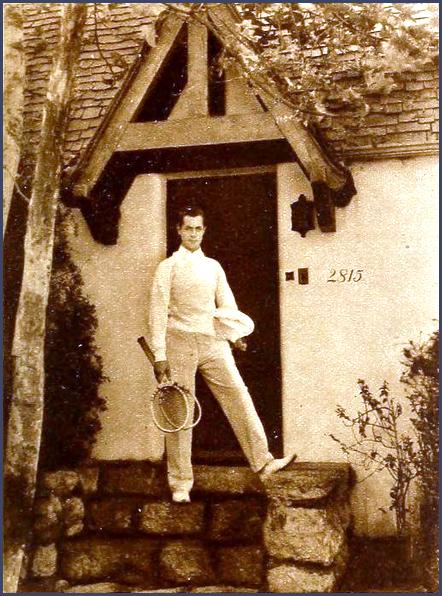montgomeryhouse-1930