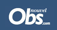 Actualités sur Nouvelobs.com