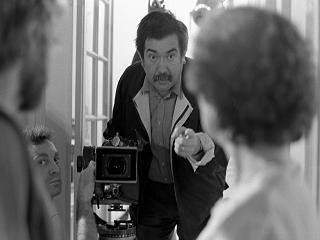 Raul Ruiz : téléfilms