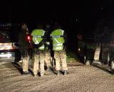 Corps brûlé en Haute-Saône: le point sur l'enquête