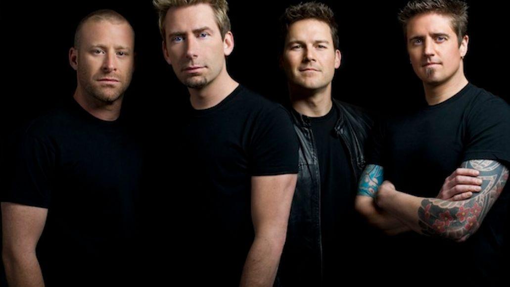 Nickelback-Colour-Hi-Res-Photo