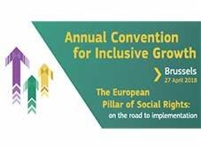 Annual Convention for Inclusive Growth 2018 - #ACIG2018