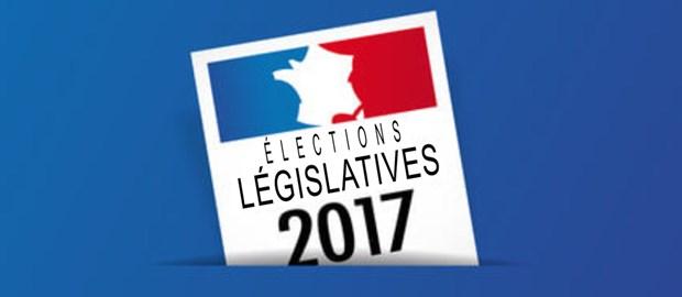 elections-legislatives-2017