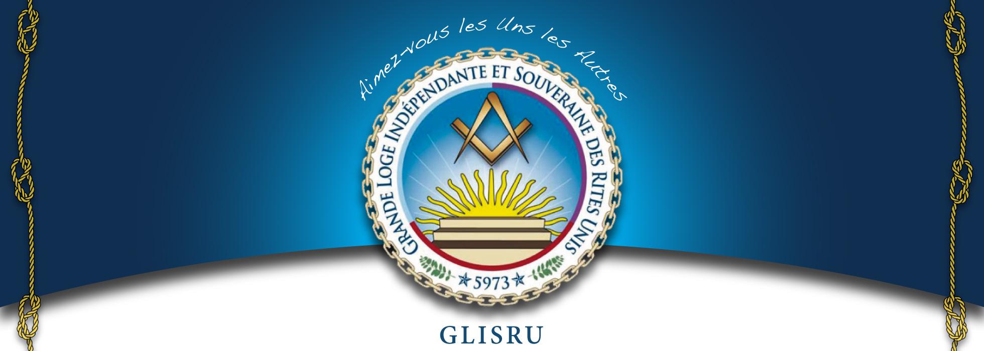 GLISRU