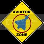 AviatorZone