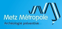 Metzmetroarcheo
