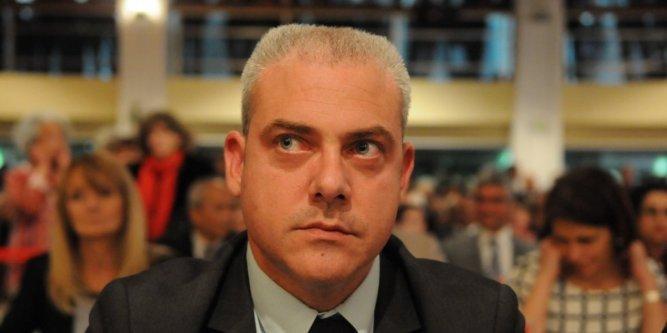 Béziers : la majorité se réunit pour évoquer la cas Blazy