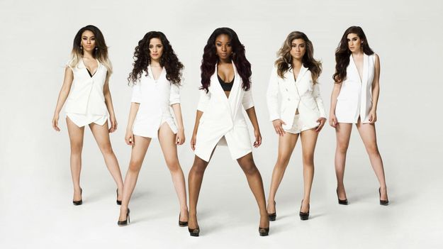 Hits And Misses: Fifth Harmony, G-Eazy's Misery, Cate Le Bon, And Trop-House Tracy Chapman