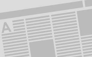 Prise d'otages à Paris: Le récit en images