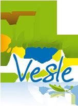 Commune de Jonchery-sur-Vesle - Cliquez pour revenir à la page d'accueil