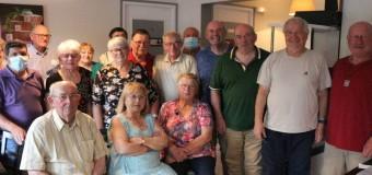 Pluvigner(56): Deux nouveaux dirigeants pour les boules bretonnes