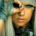 Lady Gaga :  son deuxième concert aux Philippines est autorisé