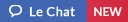 Chat Doctissimo