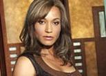 The Women of Stargate