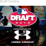 Draft Central 2010