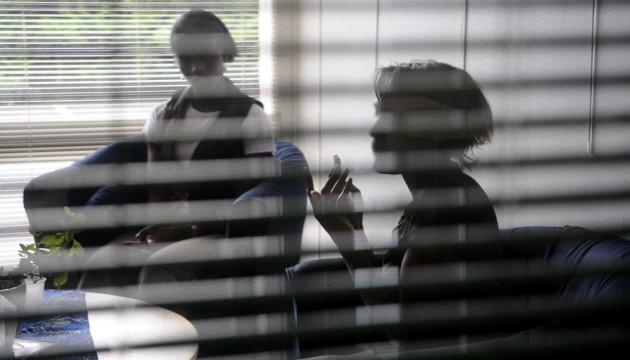 """""""Si tu pars, je te tue"""" : j'ai subi des violences conjugales. La police ne m'a pas aidée"""