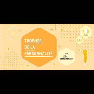 """Le Trophée de la Personnalité avec Derichebourg : ces """"change-makers"""" français qui marquent leur époque"""