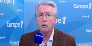 Tunisie : Emmanuel Macron en fait-il assez ?