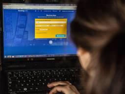 Booking.com met fin à ses clauses les plus décriées par les hôteliers français
