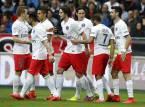 Ligue des champions: PSG, Bayern Munich, même combat ?
