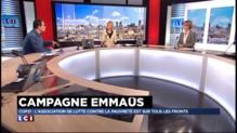 """Emmaüs à la COP21 : 7.000 meubles """"ramassés, revendus ou réutilisés"""""""