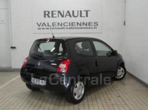 RENAULT - TWINGO - 5 690 €