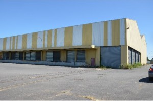 Bourges - 18000 - m²