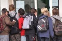 L'allocation de rentrée scolaire revalorisée de 25%