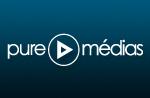 Stéphane Courbit va se lancer dans les jeux d'argent sur Internet