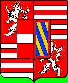 Boheme_Hongrie_Autriche_Bourgogne.gif (2468 octets)