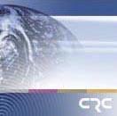 Site Web du CRC