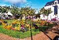 © C. Petitpas/Ville de Cherbourg-Octeville