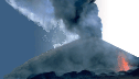 Link to the Global Volcanism Program Home Page
