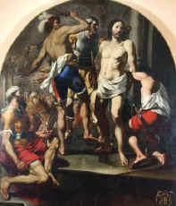 ©Sorprintendenza  per il patrimonio storico, artistico e demoetnoantropologico per la Calabria