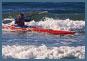 Photo: Kayaker