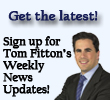Sign up for weekly updates from Judicial Watch President Tom Fitton!