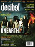 September 2006 Issue