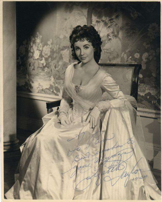 Elisabeth Taylor 2.jpg