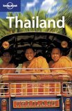 Lonely Planet has launched the 11th edition of its guide book Thailand. The 880-page book has 150 maps, with monks on a tuk-tuk gracing its front cover. The book helps readers sift quickly through contents labelled under headings such as Island and Beaches, National Parks and Sanctuaries, and Historical Temple Architecture