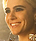 Sienna Miller is a Warhol acolyte in Factory Girl