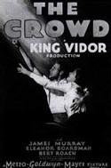 King VIDOR (1894-1982)