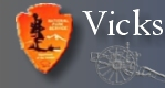 Go to the Vicksburg NMP Home Page