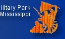 Go to the Vicksburg NMP gateway on ParkNet