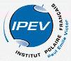 IPEV - Institut polaire français - Paul Émile Victor