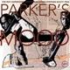 Parker's Mood: Tribute to Charlie Parker