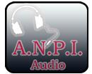 ANPI Audio
