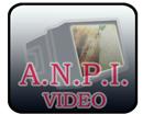 A.N.P.I. Video