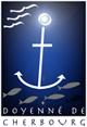 Logo du doyenné